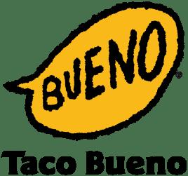 Taco Bueno Survey