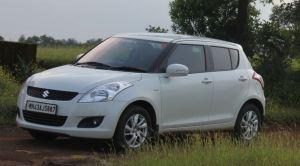 Maruti Suzuki Swift Zdi Review Price Mileage Specs