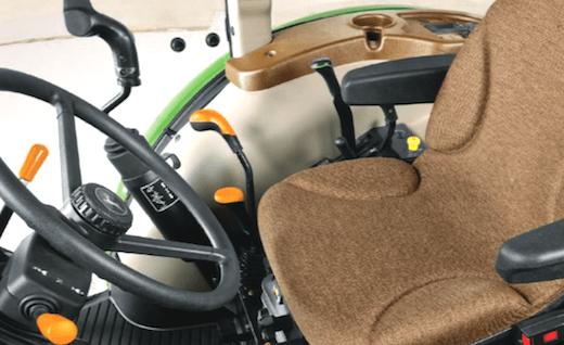 2018 John Deere 5055e Tractor, 2018 john deere 5055e for sale, 2018 john deere 5055e specs, 2018 john deere 5055e tractor, 2018 john deere classic, 2018 john deere gator, 2018 john deere combine,