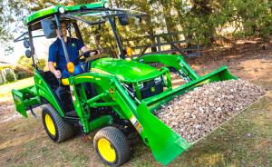 2017 John Deere 1025r TLB Specs and Price, 2017 john deere 1025r tlb, 2017 john deere 1025r reviews, 2017 john deere 1025r for sale, 2017 john deere 1025r price, 2017 john deere 1025r specs, 2017 john deere 1025r tractor,
