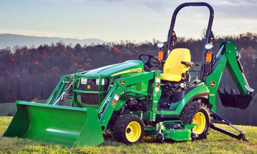 2018 John Deere 1025r Review, 2018 john deere 1025r tlb, 2018 john deere 1025r for sale, 2018 john deere 1025r tractor, 2018 john deere 1025r problems,