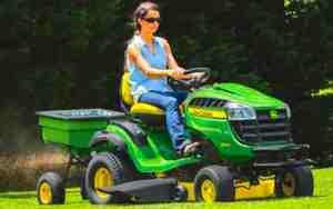 2018 John Deere S240, 2018 john deere gator, 2018 john deere combine, 2018 john deere 2025r, 2018 john deere 1025r, 2018 john deere classic, 2018 john deere lawn tractors,
