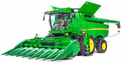 2018 John Deere S780 Price, 2018 john deere gator, 2018 john deere combine, 2018 john deere 2025r, 2018 john deere 1025r, 2018 john deere classic, 2018 john deere lawn tractors, 2018 john deere gator 825i,