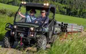John Deere Gator XUV 825i Price, john deere gator xuv 825i specs, john deere gator xuv 825i s4, john deere gator xuv 825i 4x4 for sale, john deere gator xuv 825i parts, john deere gator xuv 825i accessories, john deere gator xuv 825i with tracks,