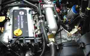 John Deere Gator XUF 825i Engine, john deere gator xuv 825i s4, john deere gator xuv 825i specs, john deere gator xuv 825i 4x4 for sale, john deere gator xuv 825i with tracks, john deere gator xuv 825i parts, john deere gator xuv 825i s4 reviews,