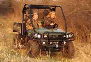 John Deere Gator 825i Drivetrain, john deere gator 825i parts, john deere gator 825i s4, john deere gator 825i specs, john deere gator 825i for sale, john deere gator 825i accessories, john deere gator 825i price, j
