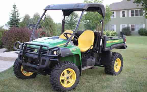 John Deere Gator 825i Engine, john deere gator 825i for sale, john deere gator 825i s4, john deere gator 825i parts, john deere gator 825i price, john deere gator 825i wheels and tires, john deere gator 825i doors,