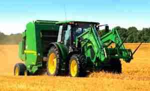 John Deere 6175R Price, john deere 6175r specs, john deere 6175r tractor, john deere 6175r price new, john deere 6175r problems, john deere 6175r manual, john deere 6175r filters,