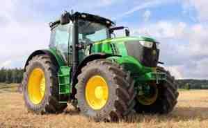 John Deere 6175R Specs, john deere 6175r horsepower, john deere 6175r for sale, john deere 6175r price, john deere 6175r tractor, john deere 6175r price new, john deere 6175r problems,