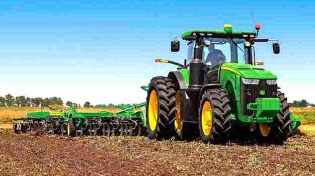 John Deere 6175R Tractor, john deere 6175r specs, john deere 6175r problems, john deere 6175r price, john deere 6175r for sale uk, john deere 6175r filters, john deere 6175r manual,