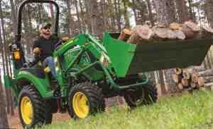 John Deere 2032r Reviews, john deere 2025r package deal, john deere 2025r problems, john deere 2025r tractor packages, john deere 2025r backhoe price, john deere 2018 2025r problems,
