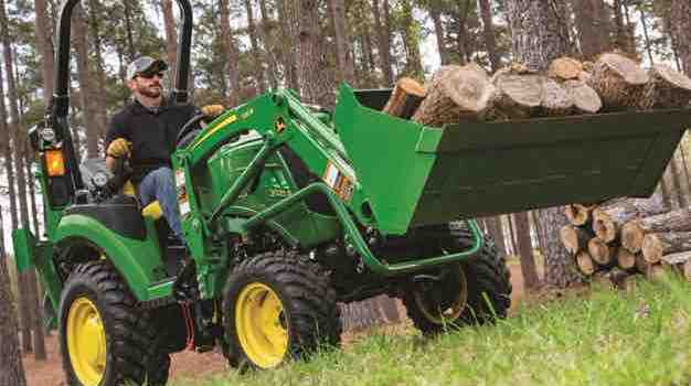 John Deere 2032r Reviews, john deere 2025r package deal, john deere 2025r problems, john deere 2025r tractor packages, john deere 2025r backhoe price, john deere 2018 2025r problems,