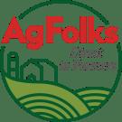 Agfolks.com Logo