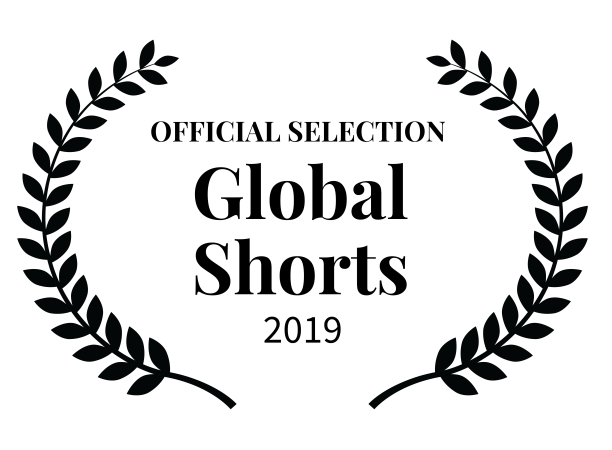 Official Selection Global Shorts Small