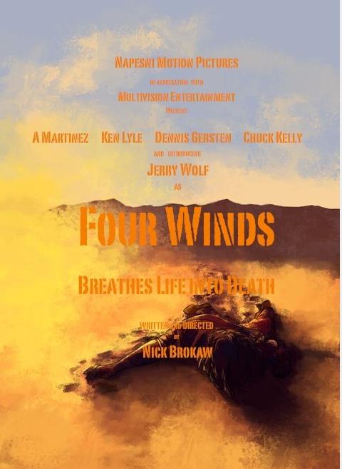 four-winds-poster-kevin-crumplin