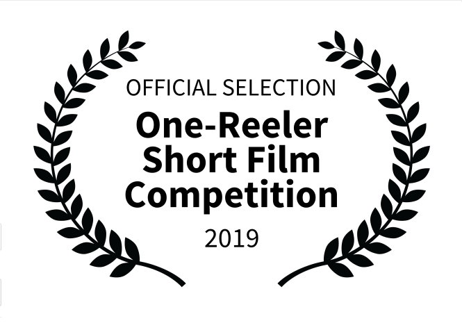 one reel Official Selection
