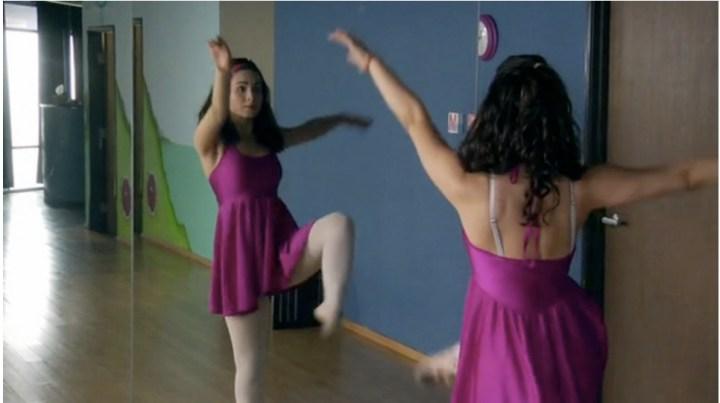 gina-dancing2