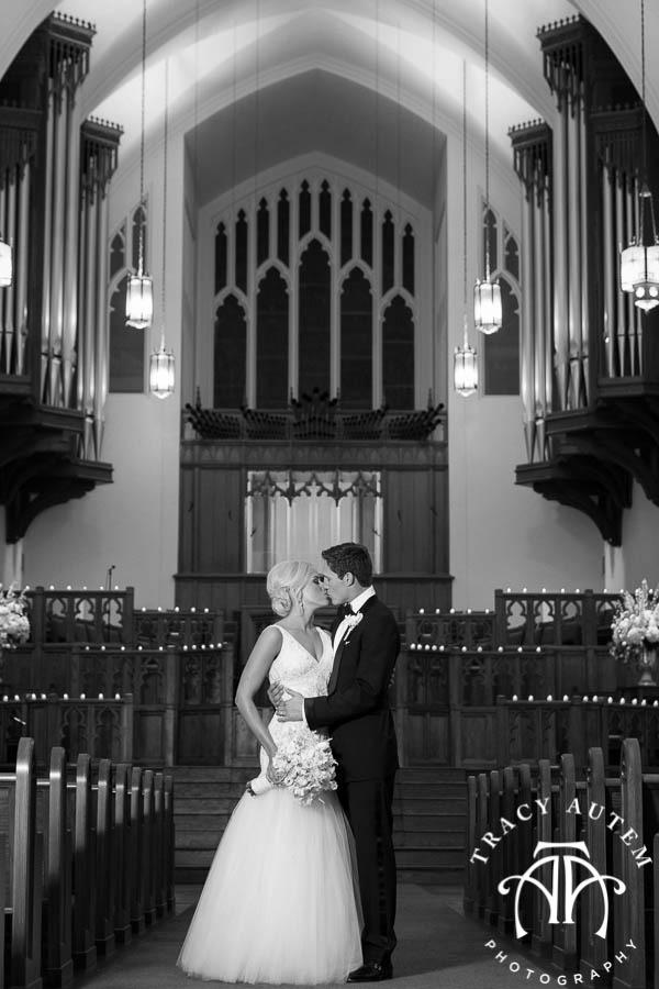 Tracy Autem Photography 2014 https://tracyautem.com