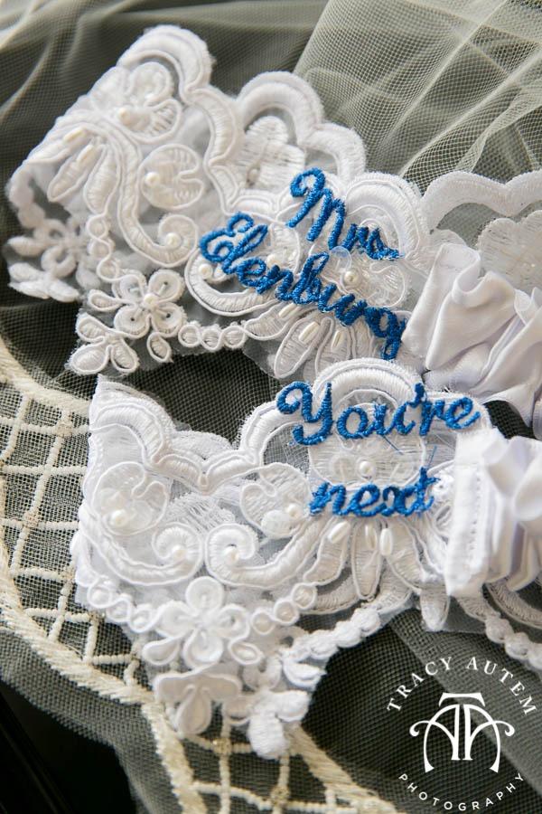 Wedding Details Tami Winn Events Neiman Marcus Bliss Bridal Lynn Films Downtown Fever Band Paper Planet Creme de la Creme Worthington Renaissance River Crest Country Club Tracy Autem Photography -0008