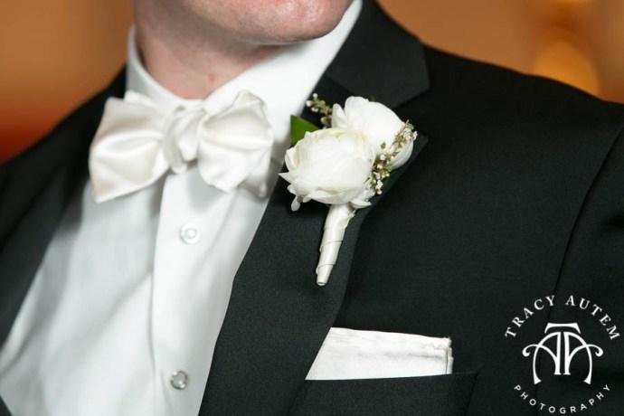 Fort worth wedding travis ave baptist fw club tami winn events tracy autem photography ballroom floral halo-24
