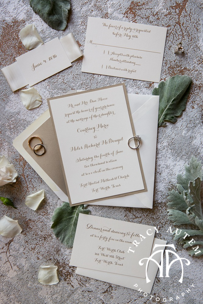 Wedding First United Methodist Fort Worth Club Sarabeth Events Tracy Autem Photography-002