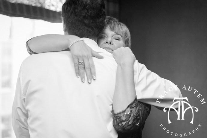Wedding First United Methodist Fort Worth Club Sarabeth Events Tracy Autem Photography-004