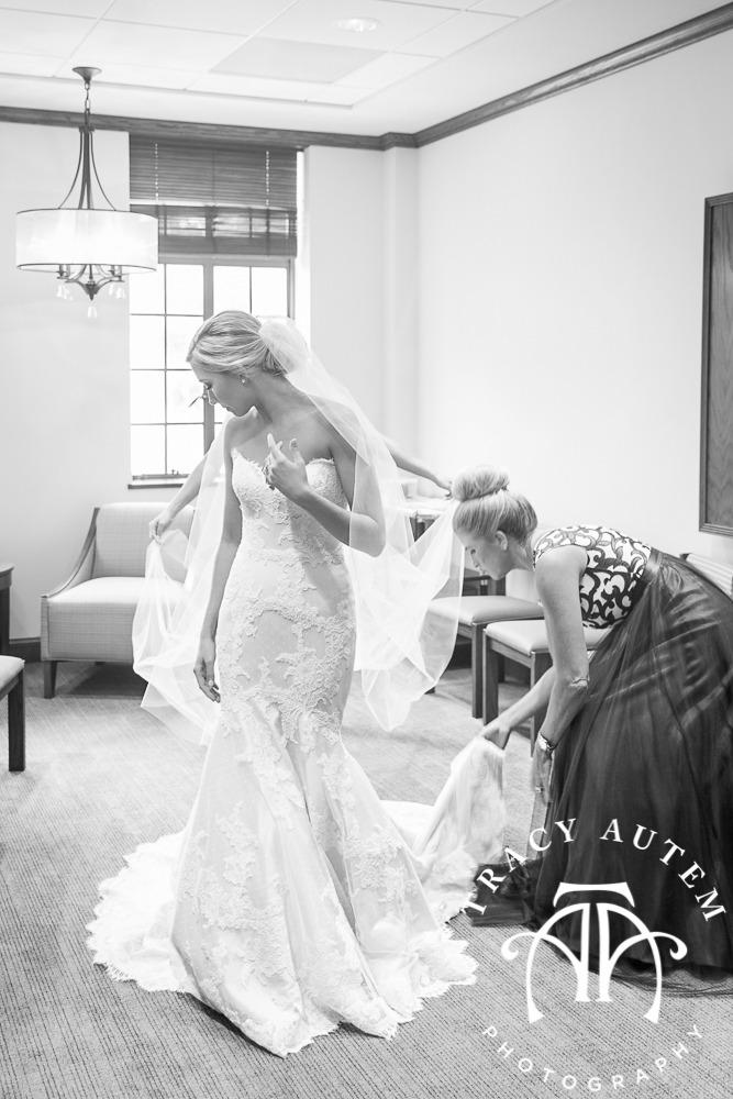 Wedding First United Methodist Fort Worth Club Sarabeth Events Tracy Autem Photography-010