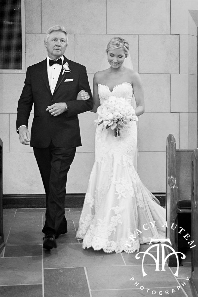 Wedding First United Methodist Fort Worth Club Sarabeth Events Tracy Autem Photography-028