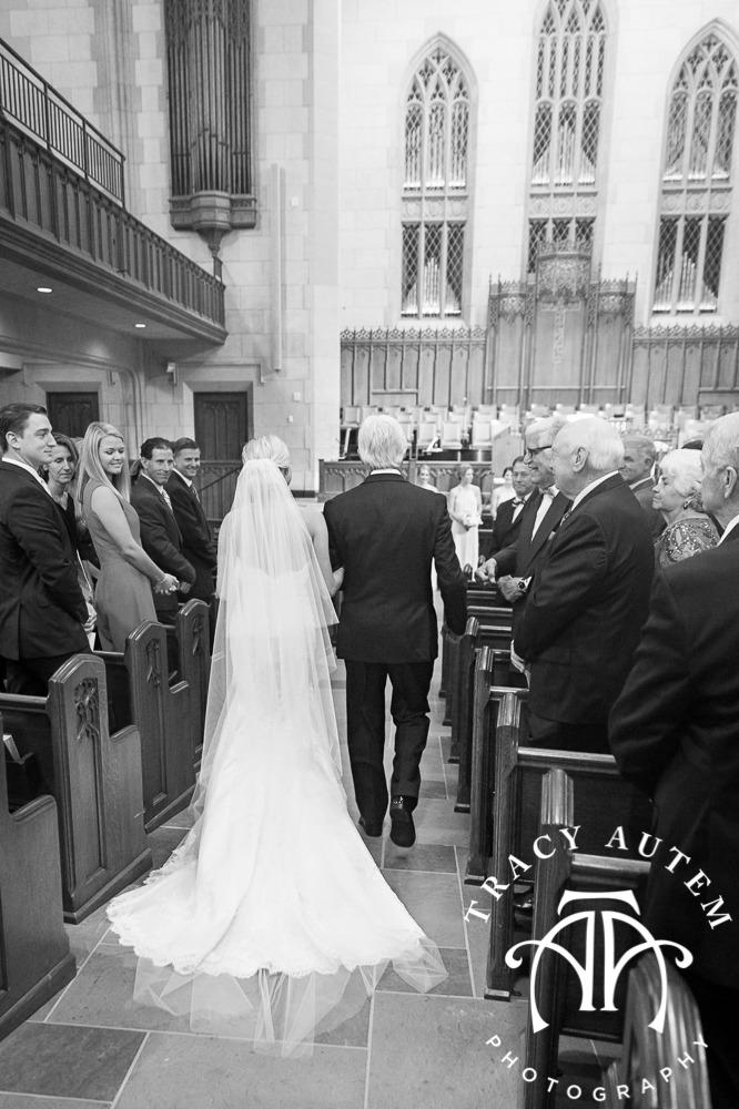 Wedding First United Methodist Fort Worth Club Sarabeth Events Tracy Autem Photography-029