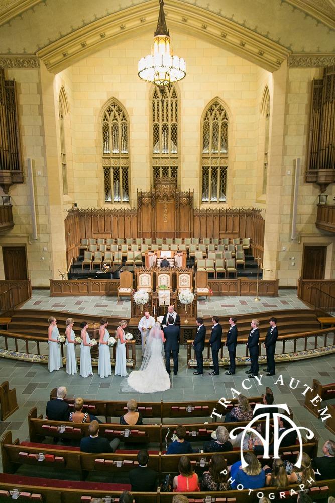 Wedding First United Methodist Fort Worth Club Sarabeth Events Tracy Autem Photography-032
