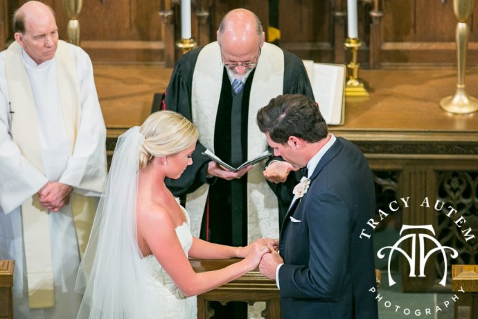 Wedding First United Methodist Fort Worth Club Sarabeth Events Tracy Autem Photography-033