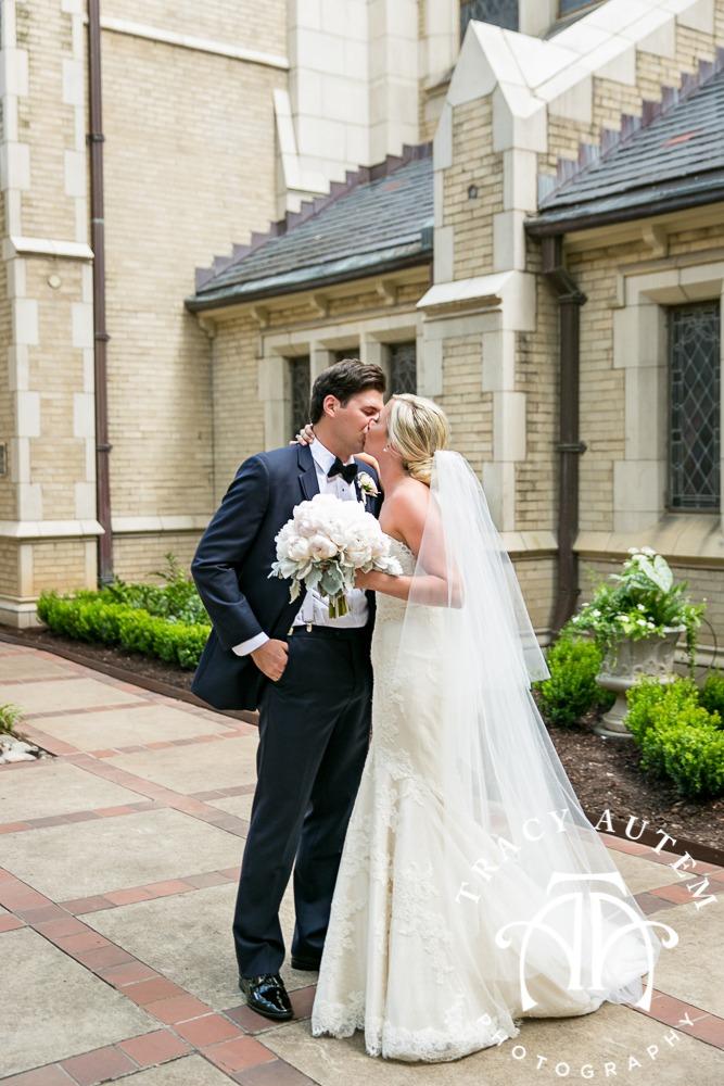 Wedding First United Methodist Fort Worth Club Sarabeth Events Tracy Autem Photography-043