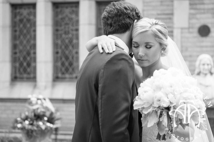 Wedding First United Methodist Fort Worth Club Sarabeth Events Tracy Autem Photography-044