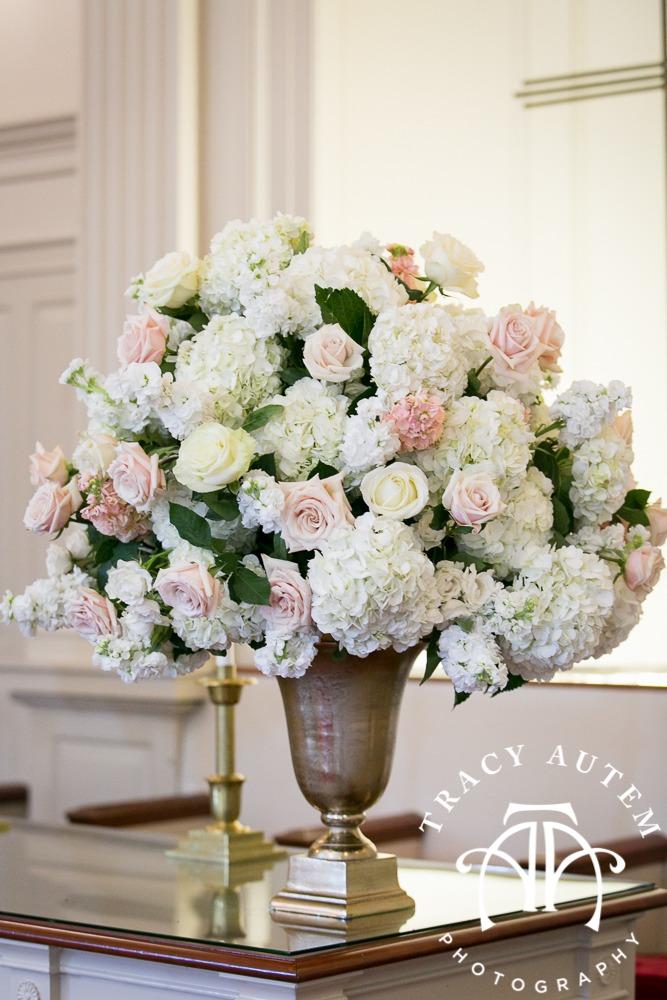 Wedding City Club Fort Worth Sarabeth Events Justine's Flowers Tracy Autem Photography-013