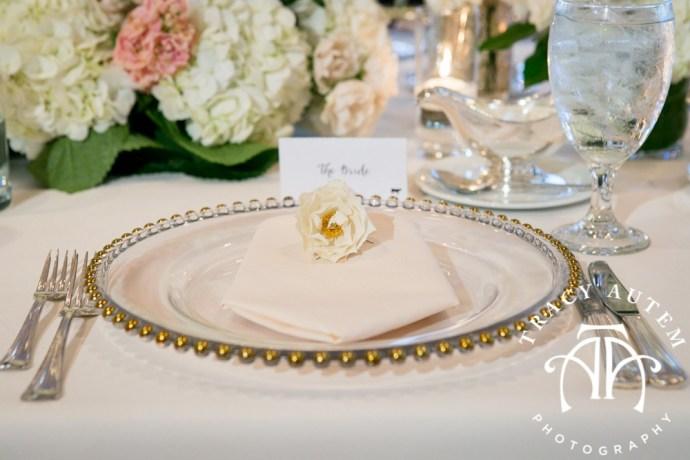 Wedding City Club Fort Worth Sarabeth Events Justine's Flowers Tracy Autem Photography-036