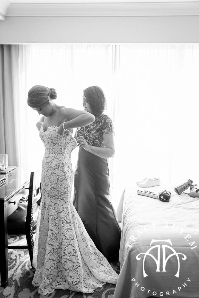 Wedding Robert Carry Chapel TCU City Club Fort Worth Sarabeth Events Tracy Autem Photography-011