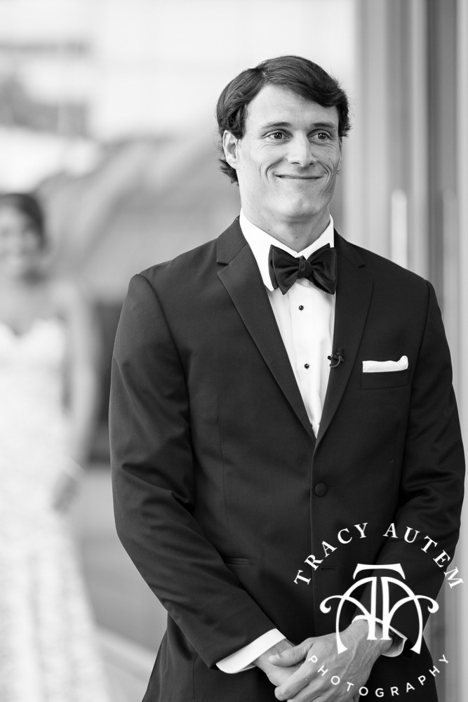 Wedding Robert Carry Chapel TCU City Club Fort Worth Sarabeth Events Tracy Autem Photography-025