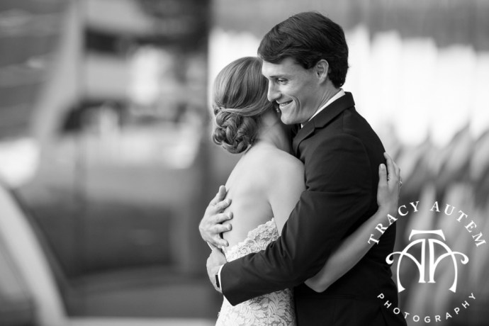 Wedding Robert Carry Chapel TCU City Club Fort Worth Sarabeth Events Tracy Autem Photography-031