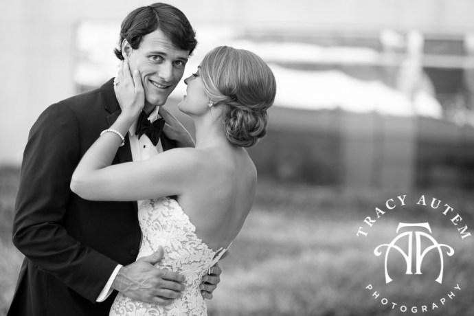 Wedding Robert Carry Chapel TCU City Club Fort Worth Sarabeth Events Tracy Autem Photography-040