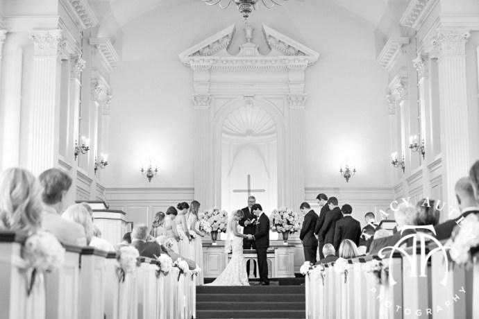 Wedding Robert Carry Chapel TCU City Club Fort Worth Sarabeth Events Tracy Autem Photography-058