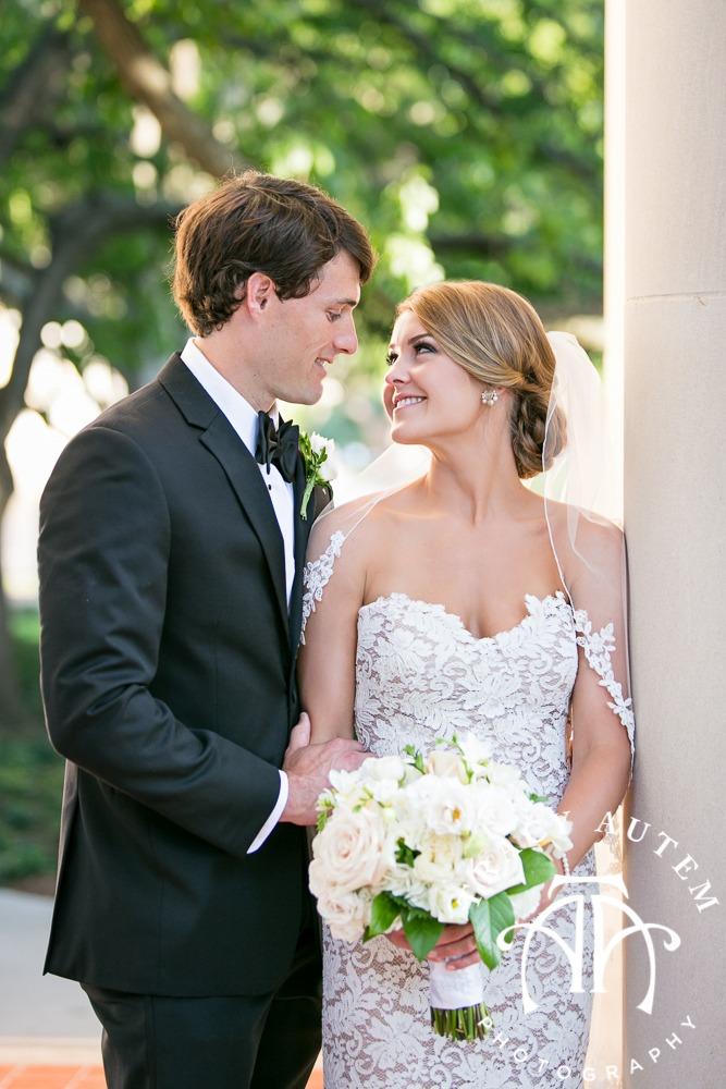 Wedding Robert Carry Chapel TCU City Club Fort Worth Sarabeth Events Tracy Autem Photography-074