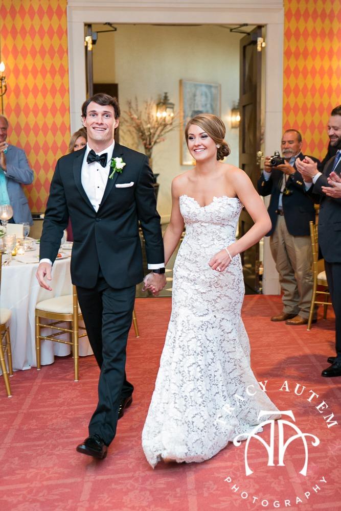 Wedding Robert Carry Chapel TCU City Club Fort Worth Sarabeth Events Tracy Autem Photography-077