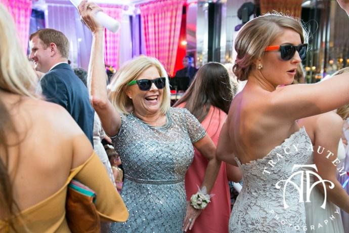 Wedding Robert Carry Chapel TCU City Club Fort Worth Sarabeth Events Tracy Autem Photography-088