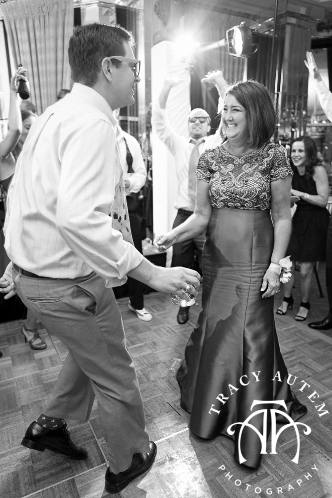 Wedding Robert Carry Chapel TCU City Club Fort Worth Sarabeth Events Tracy Autem Photography-102