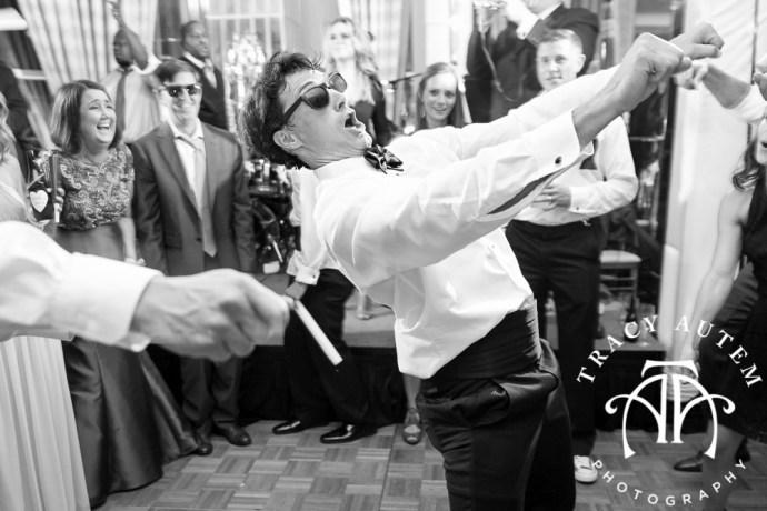 Wedding Robert Carry Chapel TCU City Club Fort Worth Sarabeth Events Tracy Autem Photography-103