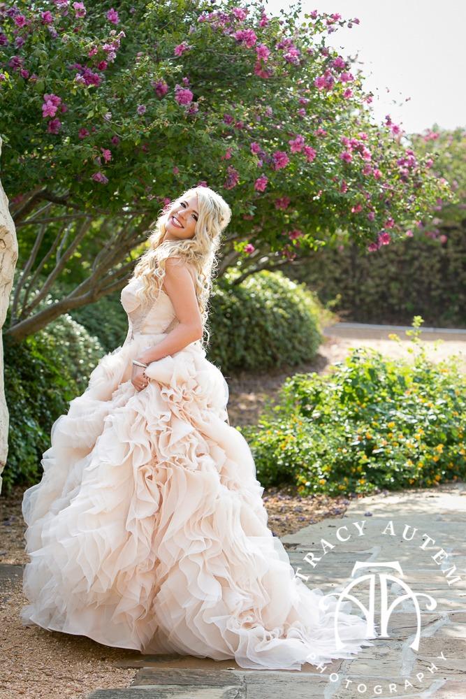 wedding-nuvo-room-dallas-tracy-autem-photography-032