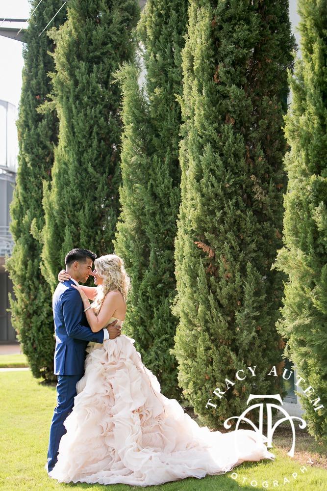wedding-nuvo-room-dallas-tracy-autem-photography-043