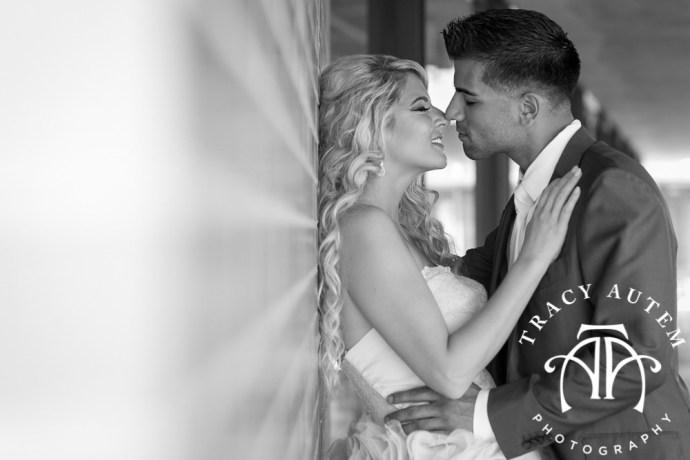 wedding-nuvo-room-dallas-tracy-autem-photography-049