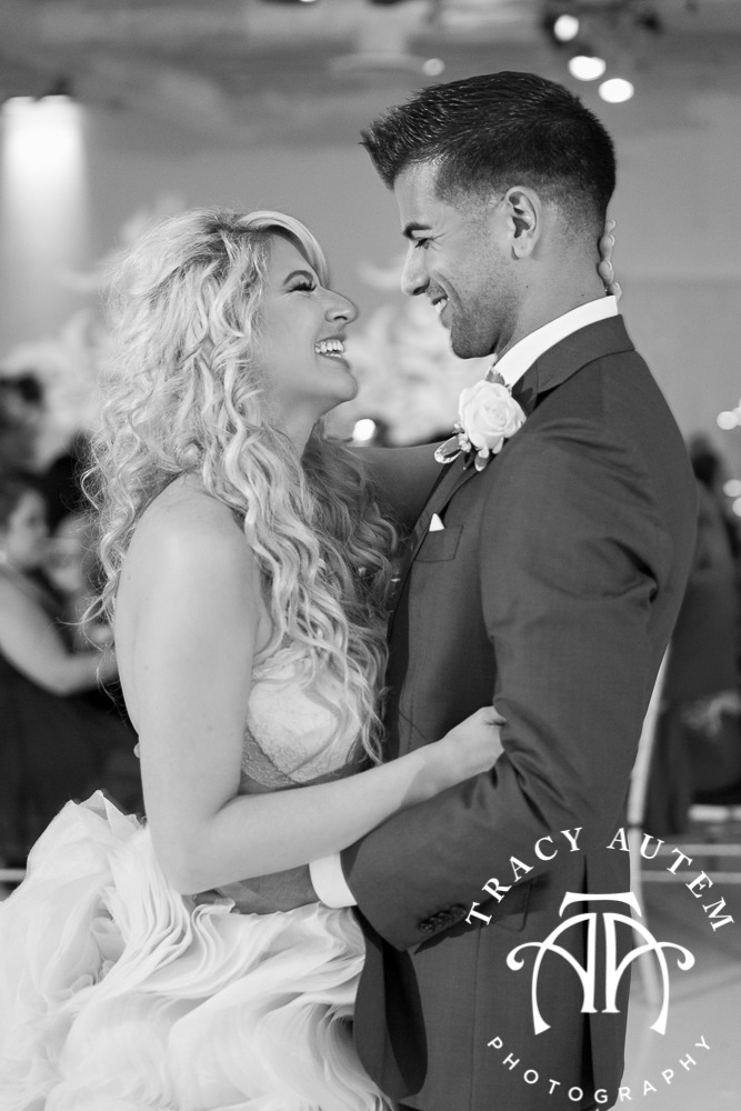 wedding-nuvo-room-dallas-tracy-autem-photography-068