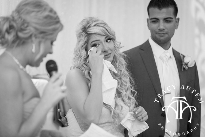 wedding-nuvo-room-dallas-tracy-autem-photography-078